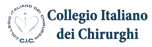 Lettera del Presidente del Collegio Italiano dei Chirurghi Prof Marco Piemonte
